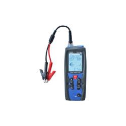 Kabelio ilgio matuoklis CEM CLT-1000
