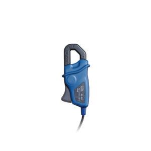 Kintamosios įtampos adapteris CEM CP-09