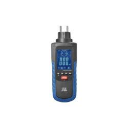 Skaitmeninis RCD testeris CEM DT-9054