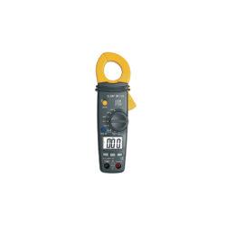 Skaitmeninis multimetras CEM DT-333T