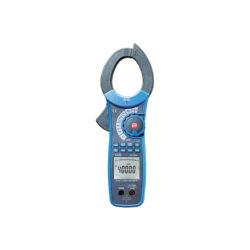 Skaitmeninis multimetras CEM DT-3351