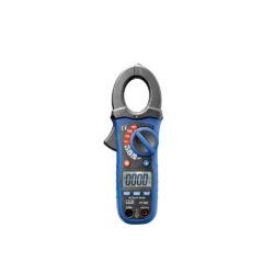 Skaitmeninis multimetras CEM DT-360