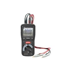 Skaitmeninis multimetras CEM DT-5302
