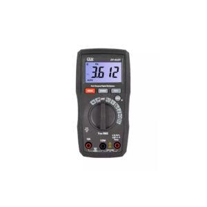 Skaitmeninis multimetras CEM DT-915T
