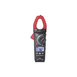 Skaitmeninis multimetras CEM DT-9181