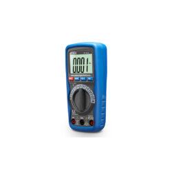 Skaitmeninis multimetras CEM DT-922