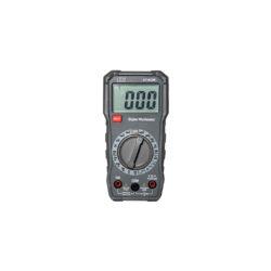 Skaitmeninis multimetras CEM DT-923B