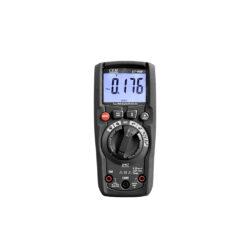 Skaitmeninis multimetras CEM DT-951