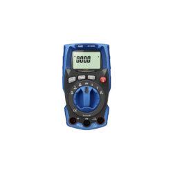 Skaitmeninis multimetras CEM DT-960B