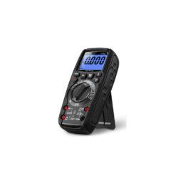 Skaitmeninis multimetras CEM DT-965