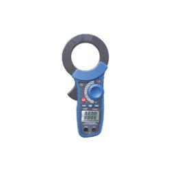 Skaitmeninis multimetras CEM DT-9812