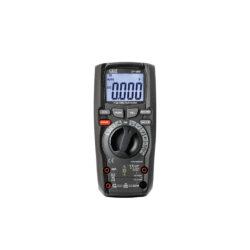 Skaitmeninis multimetras CEM DT-985