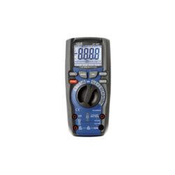 Skaitmeninis multimetras CEM DT-987