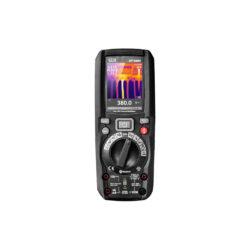 Skaitmeninis multimetras CEM DT-9889