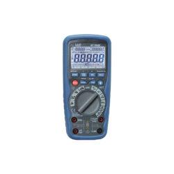 Skaitmeninis multimetras CEM DT-9929