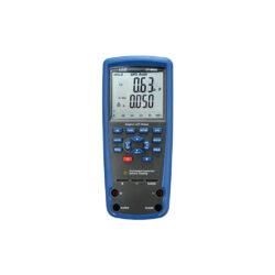 Skaitmeninis multimetras CEM DT-9935