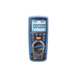 Skaitmeninis multimetras CEM DT-9985