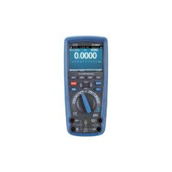 Skaitmeninis multimetras CEM DT-9987