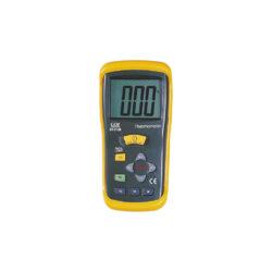 Skaitmeninis termometras CEM DT-610B