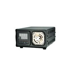 Temperatūros kalibravimo prietaisas CEM BX-150