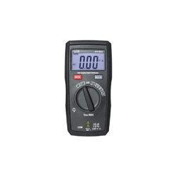 Skaitmeninis multimetras CEM DT-213