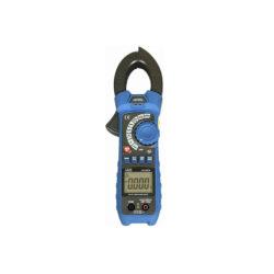 Skaitmeninis multimetras CEM DT-3373