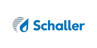 Schaller matavimo prietaisai